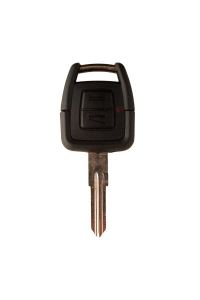Lost Vauxhall Key Replacement and Programming | AutoLocks